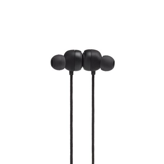 Harman Kardon FLY BT - Black - Bluetooth in-ear headphones - Detailshot 3