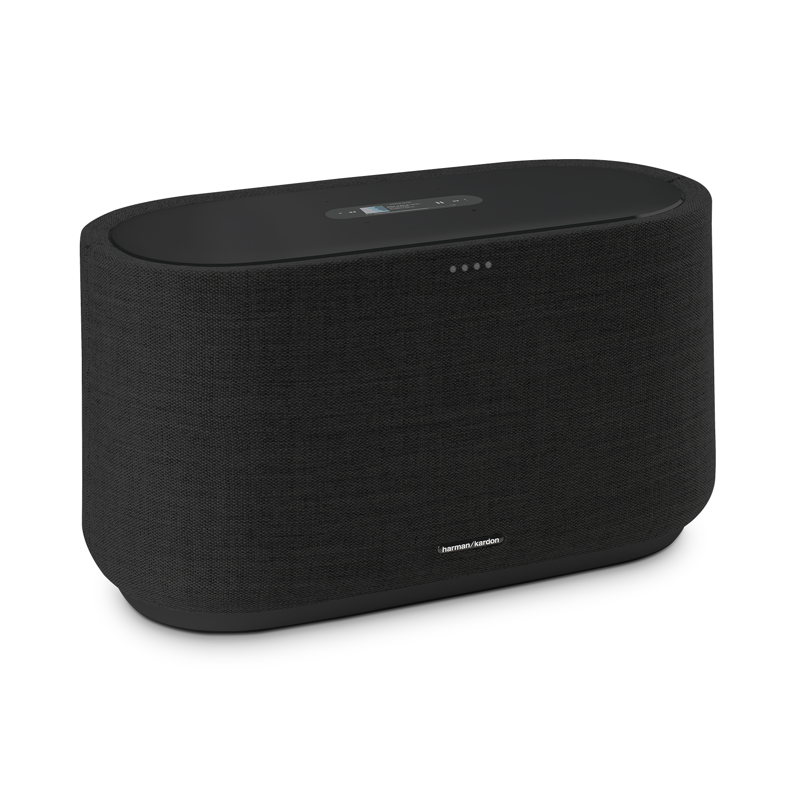 Harman Kardon Citation 500
