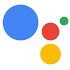 Assistance mains libres de l'Assistant Google