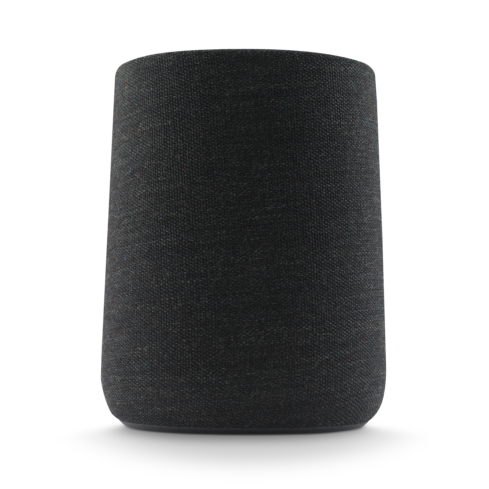 Harman Kardon Citation One MKII - Black - All-in-one smart speaker with room-filling sound - Detailshot 1