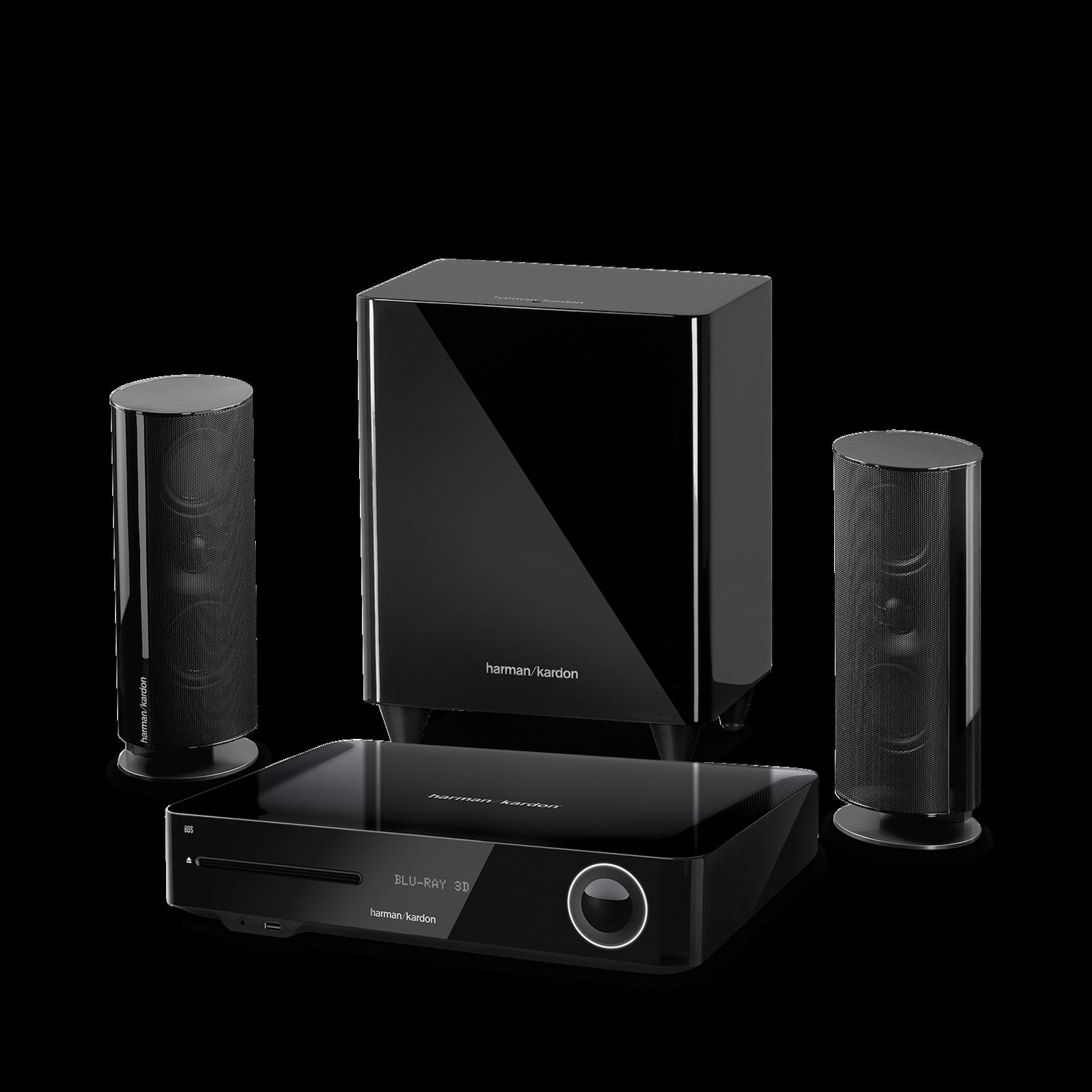 bds 485s home cinema 2 1 blu ray disc upscaling 4k 3d 330 watts avec les technologies. Black Bedroom Furniture Sets. Home Design Ideas