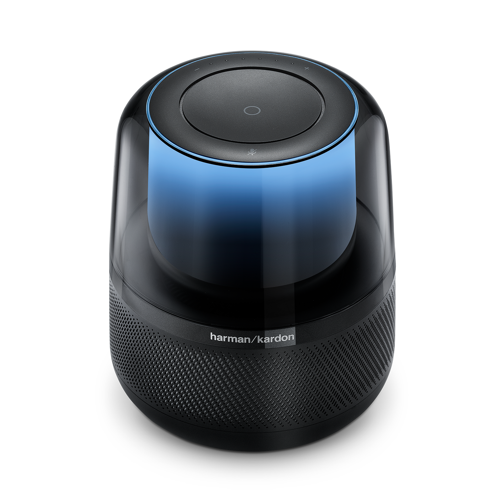 Harman Kardon Allure
